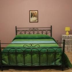 Bed And Breakfast Cavour